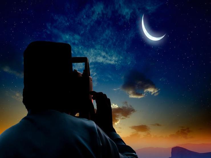 """معهد الفلك: """"رمضان 29 يوم بس السنادي"""".. ومفاجآة بشأن عدد ساعات الصيام في أخر أيام الشهر"""