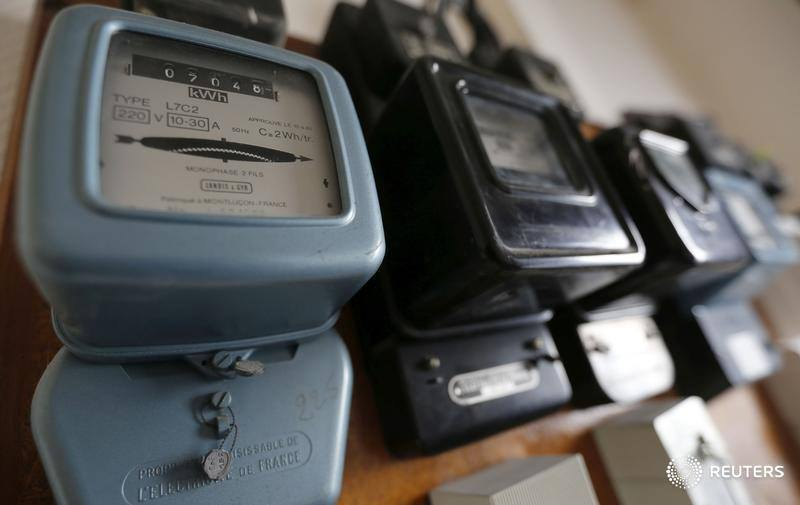 طرق الإبلاغ عن شكاوى وأخطاء فواتير الكهرباء