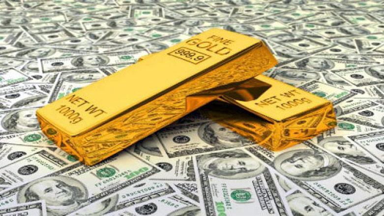 ارتفاع أسعار الذهب في مصر اليوم الخميس 13/6/2019