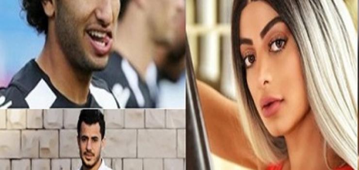 قرار عاجل من الاتحاد المصري بعد فضيحة فتاة السوشيال ميديا