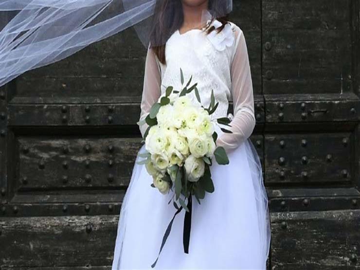 بعد 15 يوم فقط من الزواج.. اختفاء «ولاء» عروس القليوبية في ظروف غامضة وسط حالة من غضب الأهالي والداخلية تكشف التفاصيل