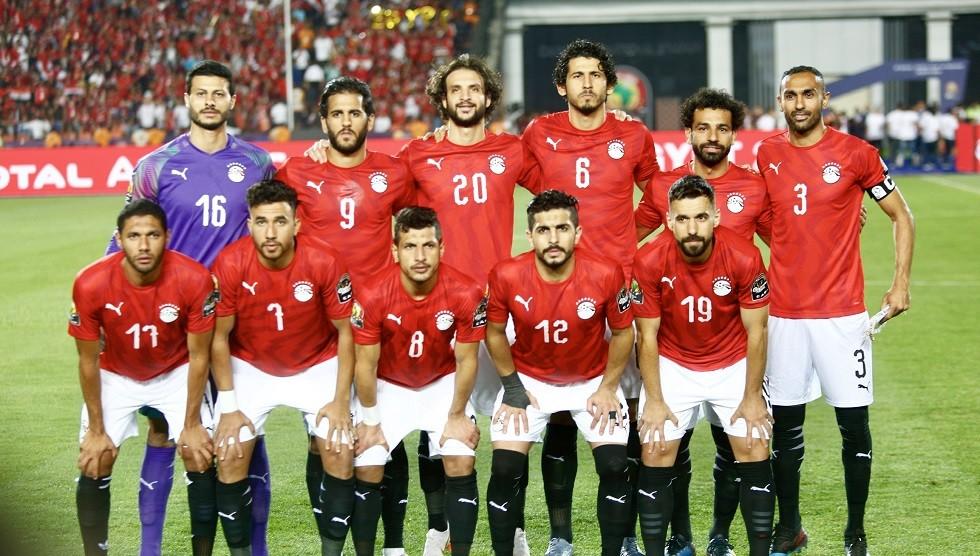 عاجل.. القائم بأعمال رئيس إتحاد الكرة يعلن عن هوية المدرب الجديد لمنتخب مصر