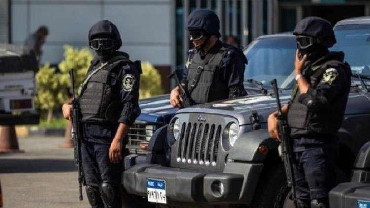 مصري ينتحل صفة مندوب جهة سيادية وينصب على الحكومة بقطعة أرض قيمتها أكثر من 5 مليار جنيه