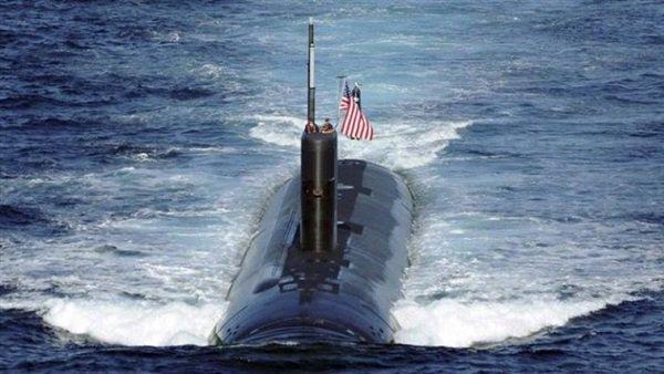 """""""حرب غواصات وتصعيد خطير"""" مقتل 14 غواص روسي بعد استهداف غواصة نووية روسية بطوربييد أمريكي من غواصة أمريكية"""