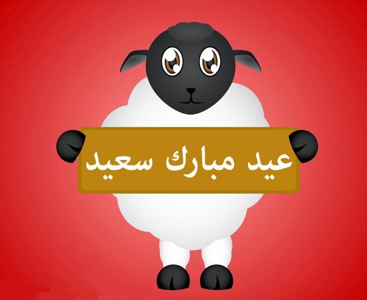 موعد أول أيام عيد الأضحي المبارك وموعد وقفة عرفات 2019 3