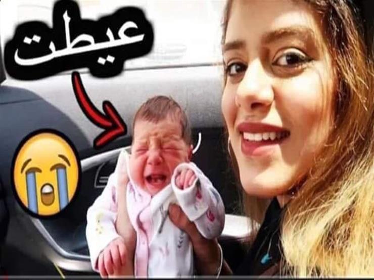بعد الهجوم عليه.. أحمد حسن وزوجته زينب يغادران مصر ويوجه رسالة من المطار لمتابعيه.. صور