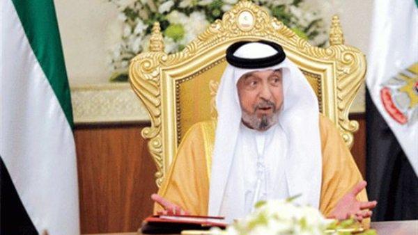 بمناسبة عيد الأضحى.. أمر عاجل من رئيس الإمارات يسعد العديد من الأسر