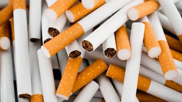 """""""الشرقية للدخان"""" ترفع أسعار بعض أصناف """"السجائر"""" اليوم الخميس بنسب تصل إلى 6%"""