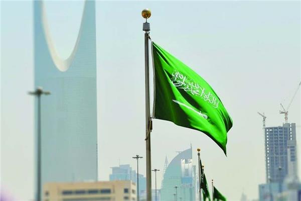 برواتب مجزية تصل لـ 10000 جنيه.. فرص عمل للمصريين في السعودية