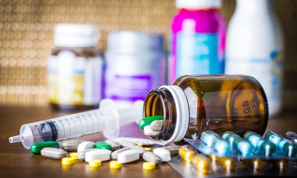 وزارة الصحة تُحذر من 3 أدوية بالأسواق.. تعرف عليهم