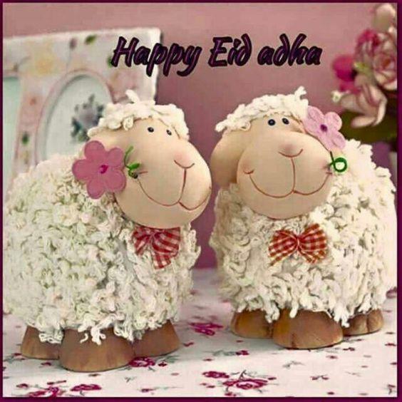 أحدث صور وخلفيات عيد الأضحي المبارك 2019 Eid Mubarak 2