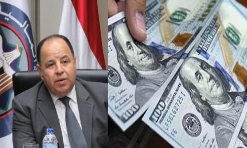 """""""رسمياً"""" إلغاء الدولار الجمركي والتعامل بسعر الصرف في الأسواق وبيان من المالية بالأسباب والتفاصيل"""
