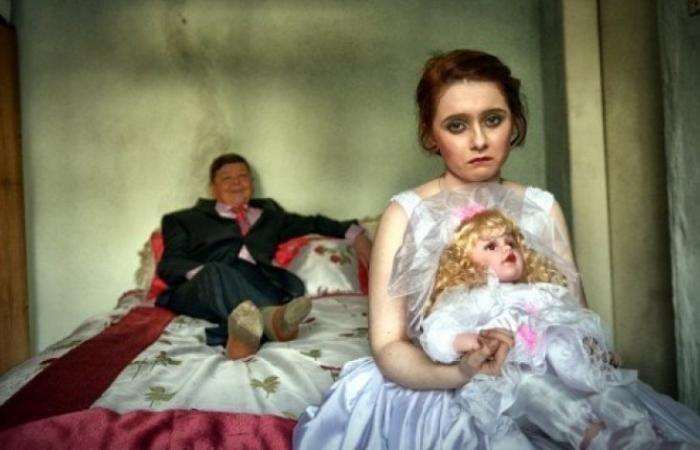 تدخل رسمي سريع لإحباط زواج طفلين بمحافظة الغربية.. إليكم التفاصيل