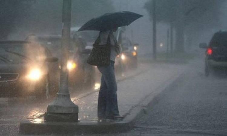 «أمطار وشبورة كثيفة».. الأرصاد الجوية تُعلن عن تفاصيل طقس الخميس غداً