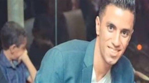 خال «محمد مجدي» شهيد الشهامة بشاطىء النخيل يروي تفاصيل الواقعة.. فيديو