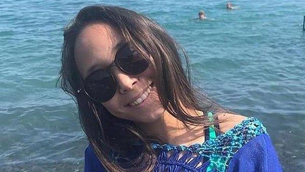 بالصور| وفاة طالبة مراهقة 14 عاماً في حادث مأساوي بعد انفجار هاتفها المحمول أسفل رأسها وهى نائمة