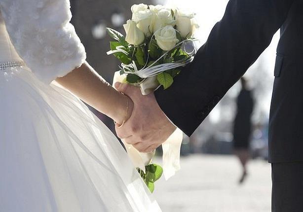 بعد ساعات من الزفاف .. عروسان يلقيان مصرعهما في صعيد مصر
