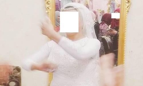 «فجأة اختفت العروس من الكوافير».. أسرار هروب شيماء 18 عاماً قبل ساعات قليلة من حفل الزفاف.. والتحريات تكشف التفاصيل 2