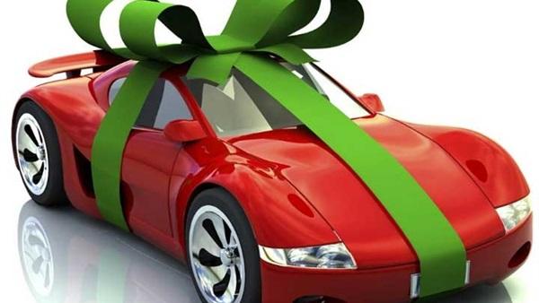 الشروط والأوراق المطلوبة للحصول على «قرض سيارة» من بنك ناصر الاجتماعي