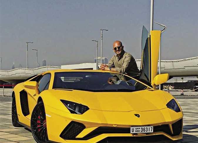 المتحدث الرسمي لحملة خليها تصدي: السيارات لا ينطبق عليها الدولار الجمركي.. وأتوقع انخفاض الأسعار بنسبة أكبر