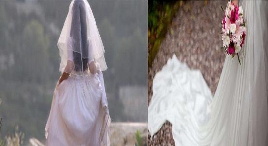 «فجأة اختفت العروس من الكوافير».. أسرار هروب شيماء 18 عاماً قبل ساعات قليلة من حفل الزفاف.. والتحريات تكشف التفاصيل 1