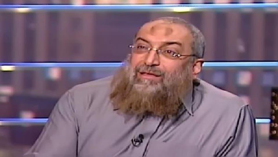 """""""ياسر برهامي"""" نائب رئيس الدعوة السلفية: إبلاغ المدير عن تصرفات الموظفين في غيابه حلال"""