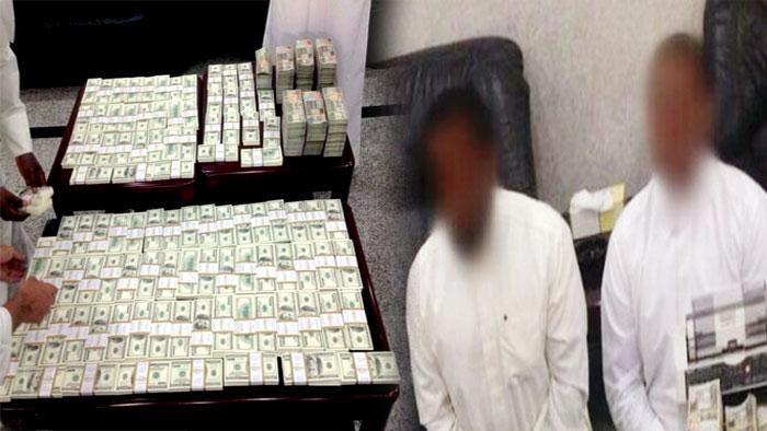 """""""20 مليار جنيه و1000 فدان"""" الرقابة الإدارية تكشف عن تفاصيل أكبر 3 ضربات جديدة للفساد والمفسدين"""