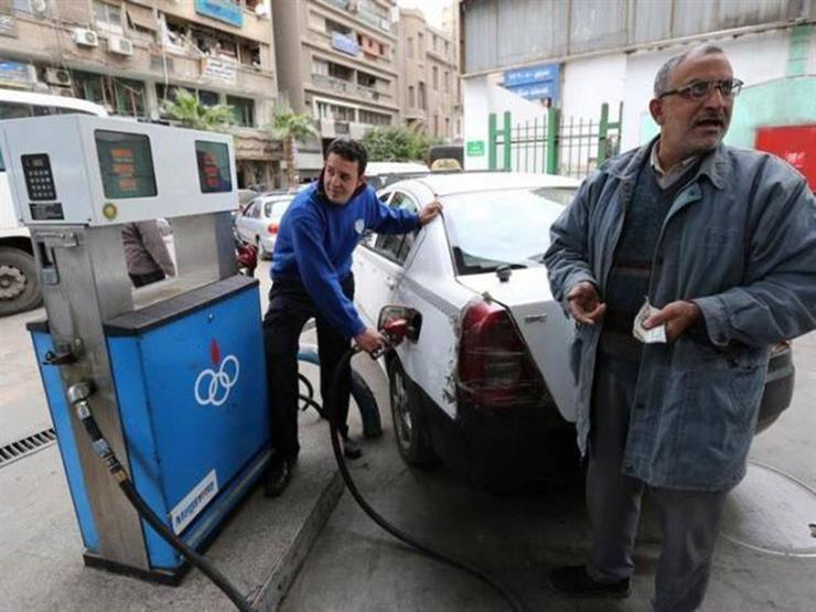 """رسمياً """"أسعار جديدة للبنزين والسولار خلال أيام"""" والجوهري يؤكد بالأرقام انخفاض كبير بأسعار الوقود والسلع خلال العام الجديد 2020 1"""