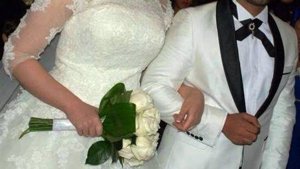 """""""السر في الأكل"""".. الأمن يكشف تفاصيل وفاة عروسين ليلة زفافهما في سوهاج"""