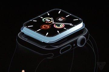 """مواصفات وأسعار هواتف آبل الجديدة """"iPhone 11 - iPhone 11 Pro - iPhone 11 Pro Max """" 1"""