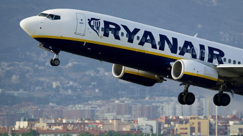 """""""التذكرة بـ100 جنيه"""".. شركات طيران تقدم رحلات مخفضة التكاليف في هذا الموعد"""