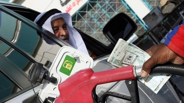 أسعار البنزين الجديدة في السعودية بدايةً من اليوم الأحد 16 فبراير وأرامكو تعلن مراجعة الأسعار كل شهر 1