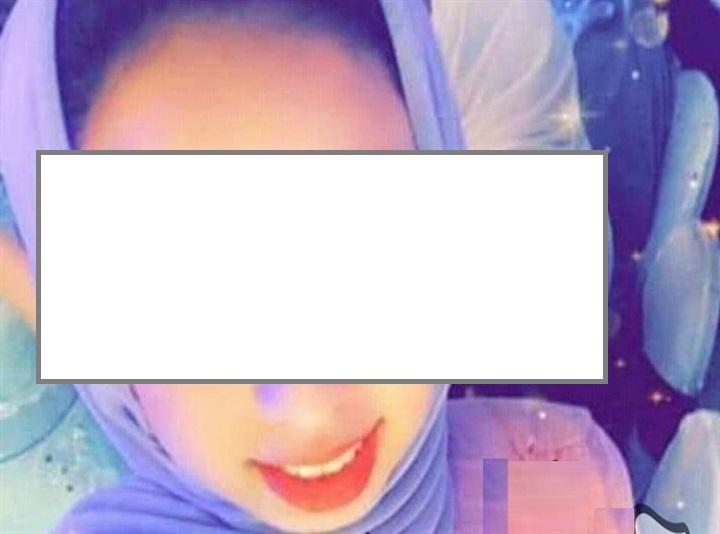إختفاء طالبة في الثانوية الأزهرية في ظروف غامضة يثير غضب الأهالي في الغربية