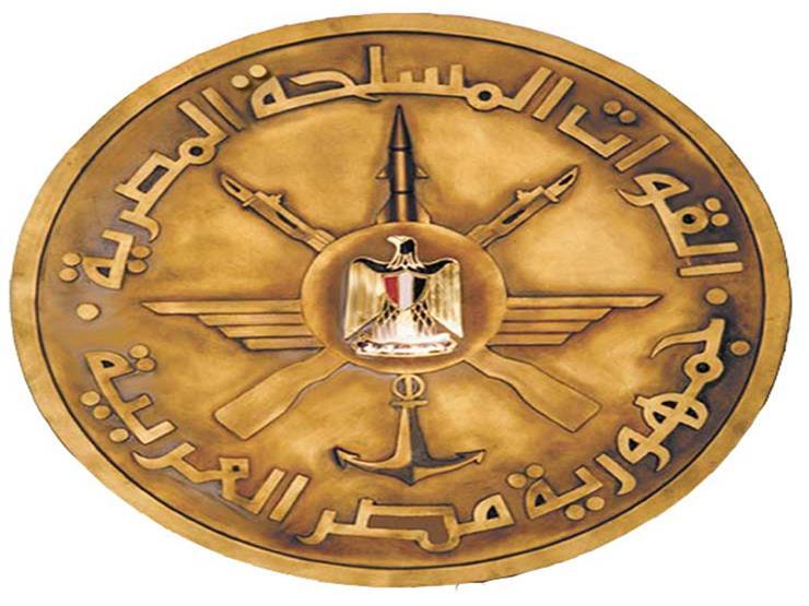 منعوا الكارثة.. بيان من القيادة العامة للقوات المسلحة بشأن جسر المحسمة