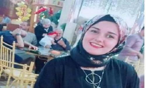 بالصور| إختفاء «فوزية 24 عاماً» من الغربية أثناء سفرها للإسكندرية في ظروف غامضة.. والداخلية تكشف التفاصيل 1