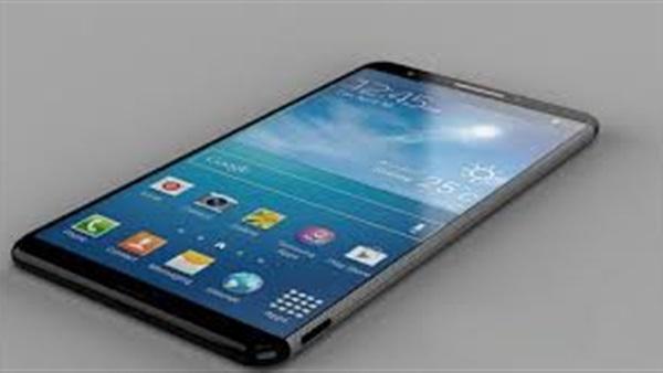 مفاجأة تسعد المصريين.. تصدير أول هاتف محمول مصري إلى أوروبا خلال أيام