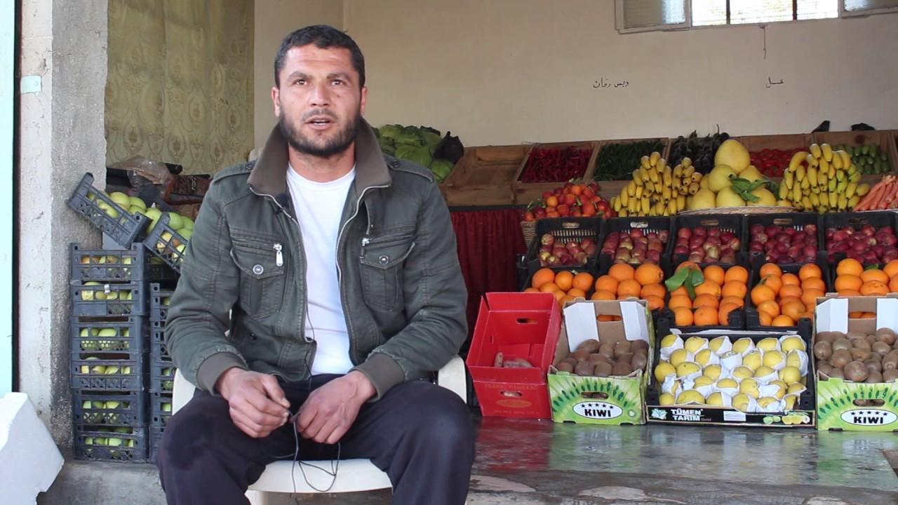أسعار الفاكهة والخضراوات والأسماك والدواجن اليوم الاحد 13 أكتوبر في السوق المصرية 1