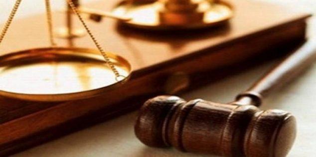 الحكم بأقصى العقوبة على الجدة المتهمة بتعذيب حفيدتها أماني وتأجيل محاكمتها بتهمة التسبب بوفاة حفيدتها جنى