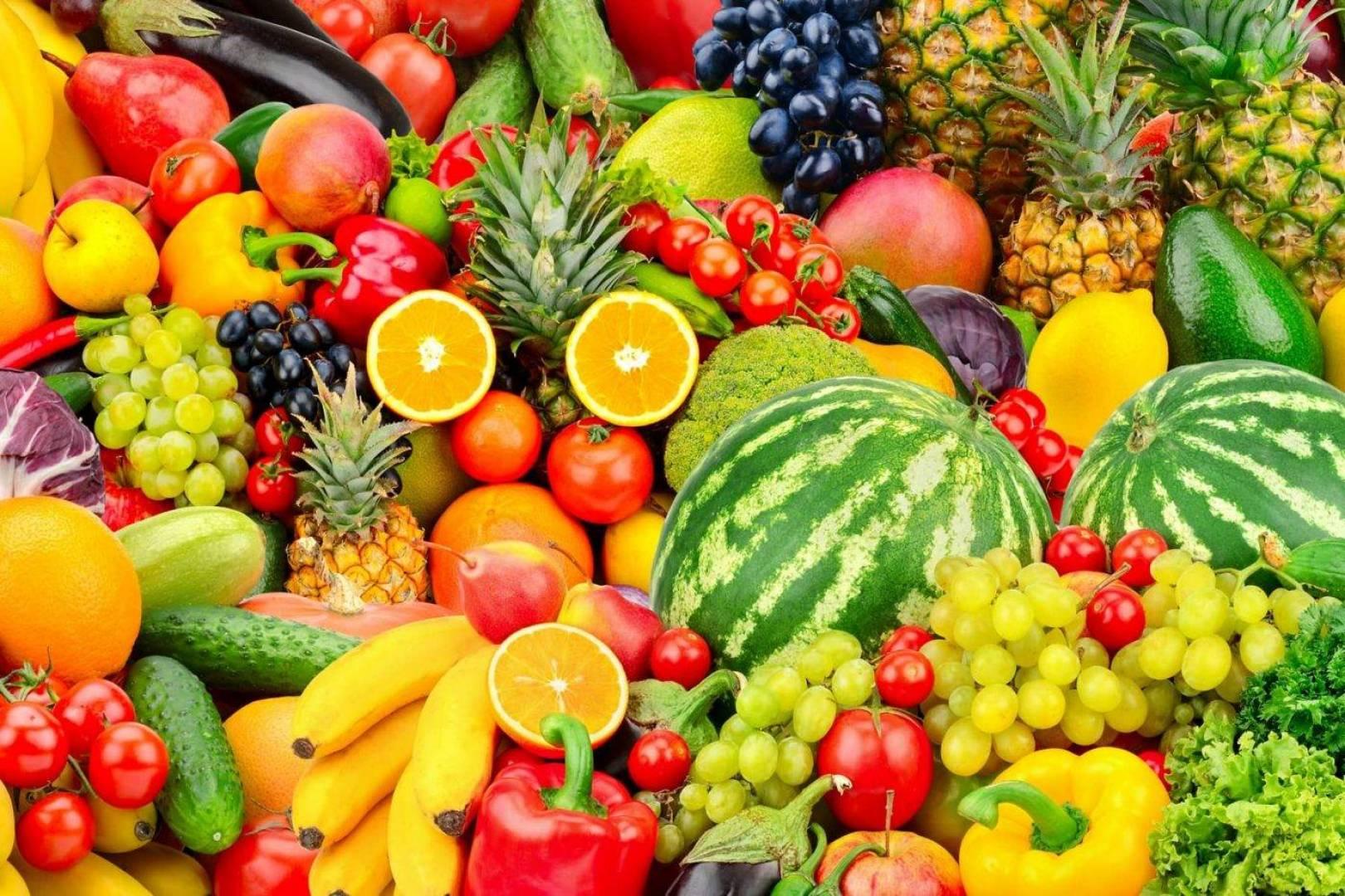 أسعار الفاكهة والخضراوات والأسماك والدواجن اليوم الاحد 13 أكتوبر في السوق المصرية 2