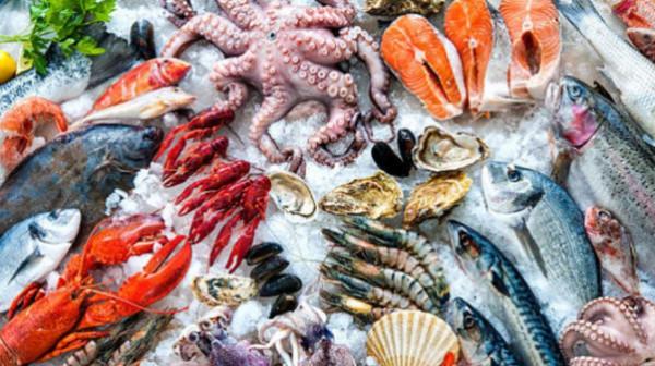 أسعار الفاكهة والخضراوات والأسماك والدواجن اليوم الاحد 13 أكتوبر في السوق المصرية 3