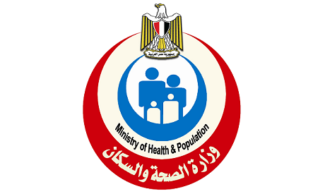 23 مليون من وسائل منع الحمل تم توزيعهم في مصر عام 2019