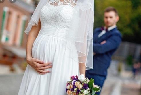 """""""خلفت بعد 4 شهور زواج والنيابة برأتها"""" مفاجآت جديدة بقضية عروسة الغريبة الحامل في 5 شهور يوم زواجها والعريس يهرب بعد قرار النيابة"""