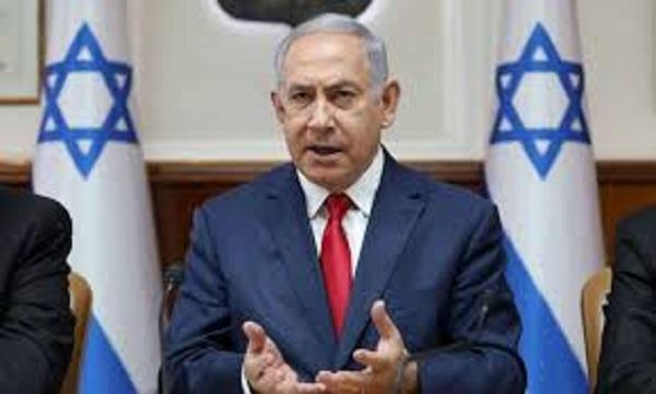 إسرائيل: عام 2020 سيكون عامًا سيئًا علينا