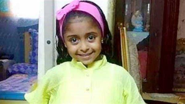«الإعدام».. محكمة جنايات الإسكندرية تُصدر حكمها اليوم بشأن قاتل الطفلة سندس 6 سنوات.. إليكم التفاصيل