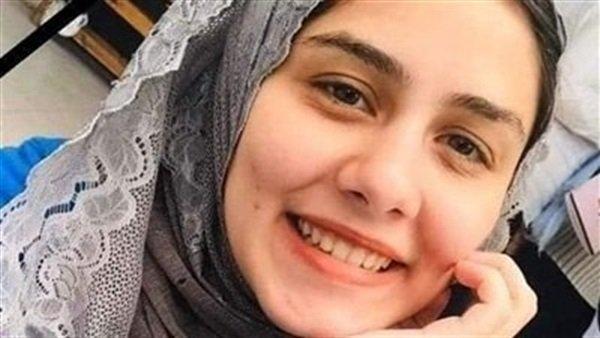 النيابة العامة تطلب التحري عن خط سير «شهد 20 عاماً» طالبة الصيدلة من الإسماعيلية حتى النيل