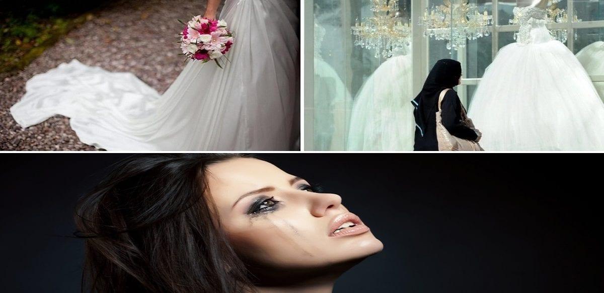 عروسة تتوفى ليلة زفافها وداعية إسلامي يكشف تفاصيل الواقعة المروعة