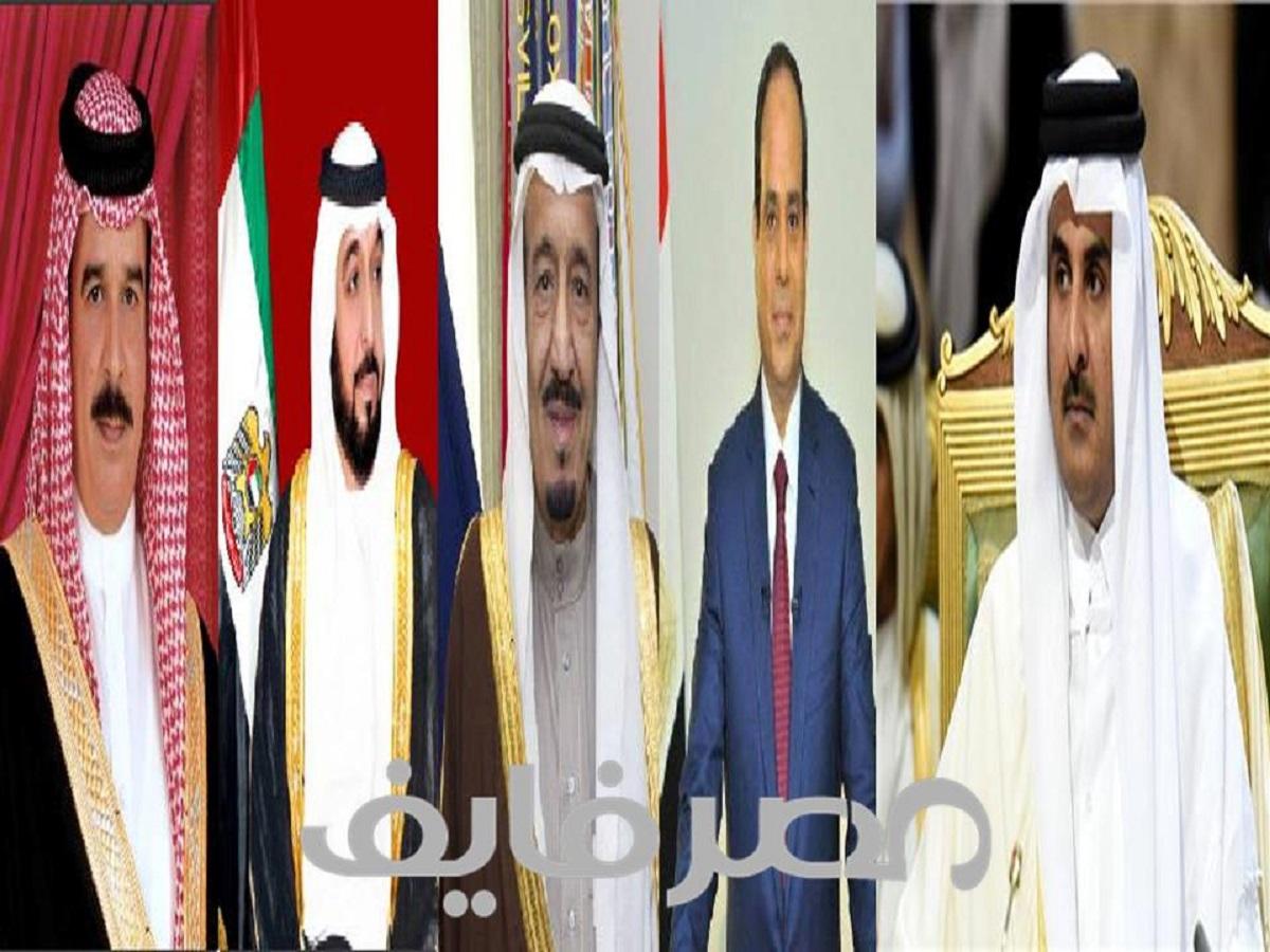 قطر تتراجع وتعرض التخلي عن جماعة الإخوان المسلمين بشكل مفاجئ