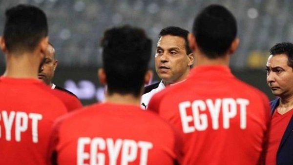 بعد تعادل اليوم.. فرص المنتخب المصري في التأهل إلى كأس الأمم الأفريقية القادمة
