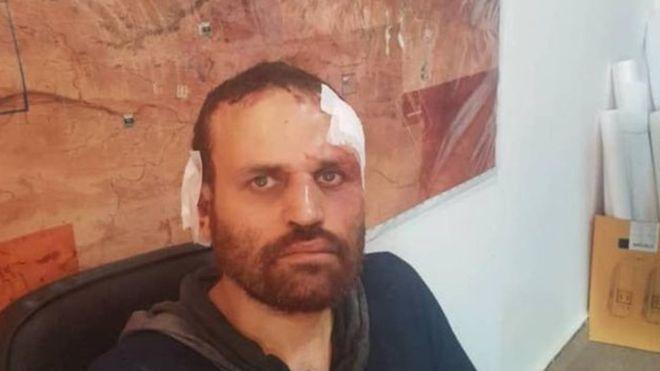 بالفيديو| هل سيُعدم هشام عشماوي شنقًا أم رميا بالرصاص؟