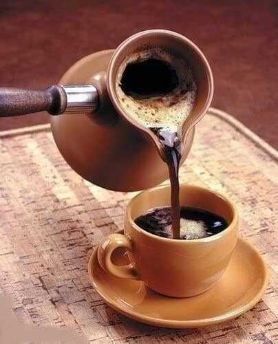 فوائد القهوة الصحية و الجسدية
